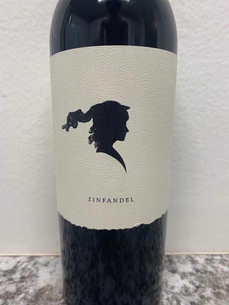 corvella、コルヴェッラ、トレジョのワイン