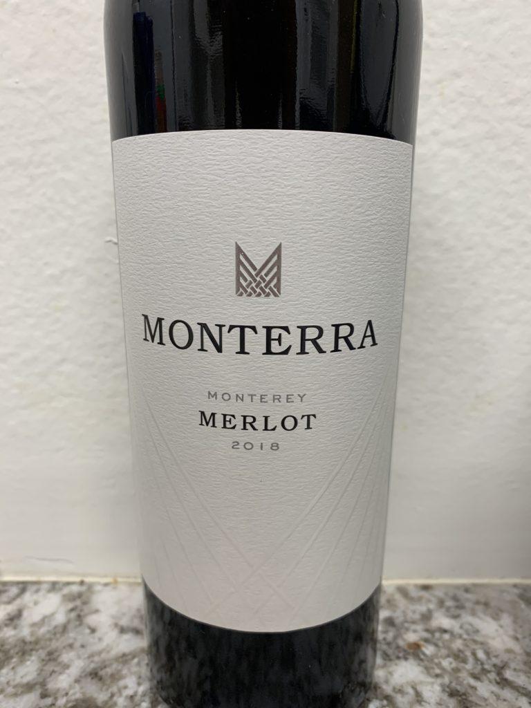 monterra、モンテラ