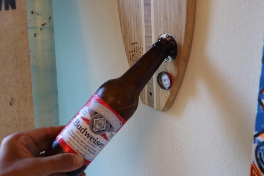 ビール作り、手作りビール、アメリカ生活、カリフォルニア、バドワイザー